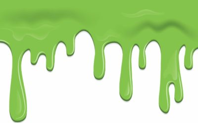 Insane Slime Green Gift Ideas You Have to See to Believe